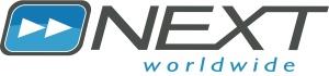 Next Logo Final