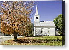 1-old-country-church-in-fall-rumford-center-maine-keith-webber-jr